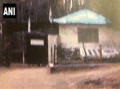 বালাকোটে হামলায় শ'য়ে শ'য়ে জঙ্গি নিধন, নয়া তথ্য তুলে ধরলেন বিদেশি সাংবাদিক