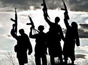 ভয়াবহ বন্দুকবাজ হামলা পাকিস্তানের পাঁচতারা হোটেলে! সেনা-পুলিশের সঙ্গে গুলির লড়াই