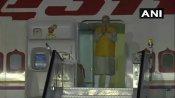 জি২০ সম্মেলনে অংশ নিতে জাপান উড়ে গেলেন মোদী, কোন কোন অনুষ্ঠানে অংশ নেবেন তিনি