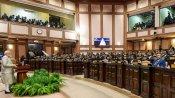 মোদীর জয়ের প্রভাব প্রতিবেশী মালদ্বীপেও! নতুন সিদ্ধান্তের পথে সেদেশের সরকার