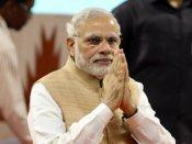 সংখ্যালঘু তোষণের রাজনীতি! ৫ বছরে ৫ কোটি সংখ্যালঘু ছাত্রকে অনুদান দেবে কেন্দ্রের মোদী সরকার