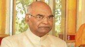 তিন তালাক বিল পাসে মরিয়া মোদী সরকার, সমর্থনের ইঙ্গিত রাষ্ট্রপতির