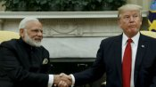G20 সামিটে মোদীর সঙ্গে বৈঠকের আগে ভারতকে নিশানা করে ট্রাম্পের টুইট-বাণ! কোন তথ্য উঠে আসছে