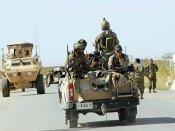 সামরিক নেতৃত্ব আফগানিস্তানে কোনও রকম পরিকল্পনা নিয়ে মাথাই ঘামায়নি, জানাচ্ছে রিপোর্ট