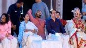 'মহানায়ক' সম্মানে ভূষিত যিশু-পরমব্রতরা! মমতার হাত থেকে শ্রেষ্ঠত্বের পুরস্কার নিলেন কারা