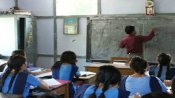 কলকাতার স্কুলে জামাতের নামে ক্যাম্প! হুমকি চিঠির জেরে অসুস্থ একাধিক শিক্ষক