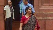 কেন্দ্রীয় বাজেট ২০১৯ : কে জয়ী আর কে-ই বা পরাজিত