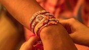 ২০১৯-এর রাখী পূর্ণিমা কবে পড়ছে! জেনেনিন উৎসবের মুহূর্ত, দিন-ক্ষণ-তারিখ