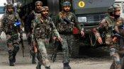 নিরাপত্তা বাহিনীর সঙ্গে এনকাউন্টার! কাশ্মীরে মৃত দুর্ধর্ষ জঙ্গি