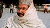 পাকিস্তানে মাসুদ আজহারের জঙ্গি সংগঠন 'জইশ'-এর নাম বদল! নয়া নেতা অসগর আসতেই তোলপাড়