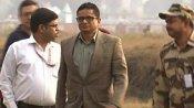 চিটফান্ড তদন্তে নয়া মোড়! রাজীব কুমারের চিঠি নিয়ে তোড়পাড়