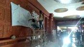 এবছরের কার্নিভালের রেড রোড সাজছে 'রাঙা মাটির বাংলা' থিমে, চলছে জোর প্রস্তুতি