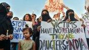 কাঠুয়া গণধর্ষণে সিটের তদন্তকারীদের বিরুদ্ধে এফআইআর