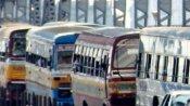 রেড রোডে কার্নিভাল : বেশ কিছু রাস্তায় গতিপথ পরিবর্তন