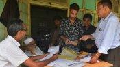 'এনআরসি-র কারণে দেশের সংখ্যালঘুদের মানবাধিকার ক্ষুণ্ণ হচ্ছে না', রাষ্ট্রপুঞ্জে জানাল ভারত