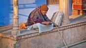 শহর জুড়ে প্রবীণ নাগরিকদের উপর অত্যাচারের পরিমাণ বাড়ল প্রায় ৩৮ শতাংশ