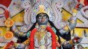 নিউ নর্মাল কালীপুজোয় বাজার মাতাচ্ছে পিপিই-কিট পরা রাক্ষস, পটুয়া পাড়ার হট ডিল