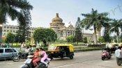কেন্দ্রের 'ইজ অফ লিভিং ইনডেক্স ২০২০' অনুযায়ী বসবাসের স্বাচ্ছন্দ্য রয়েছে দেশের এই দুই শহরে
