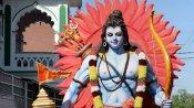 রাম মন্দির নির্মাণের ব্রত, দীর্ঘ ২৭ বছর ধরে শুধু ফল ও দুধ খেয়েছেন ৮১-র উর্মিলা