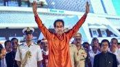 LIVE মহারাষ্ট্র ফ্লোর টেস্ট : ১৬৯ বিধায়কের সমর্থনে আস্থাভোটে পাশ উদ্ধব ঠাকরে