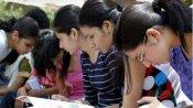 ২০২০-এ শিক্ষা ক্ষেত্রে কার কার ভাগ্যে উন্নতি রয়েছে! জানিয়ে দিচ্ছে রাশিফল