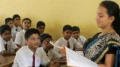 ক্লাস নেওয়ার সময় শিক্ষকদের মোবাইল বন্ধ রাখার নির্দেশ পশ্চিমবঙ্গ মধ্যশিক্ষা পর্ষদের