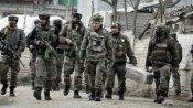জঙ্গি মুক্ত কাশ্মীরের ত্রাল, পুলওয়ামা হামলার এক বছর পর ঘোষণা সেনাবাহিনীর