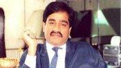 দাউদ ইব্রাহিমের আশ্রয়দাতা পাকিস্তানই, করাচিতে তাঁর বাসস্থানের বার্তায় স্বীকারোক্তি