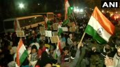 LIVE সারাদিনের নিউজ আপডেট ২৩ জানুয়ারি : শাহীনবাগ নিয়ে উত্তপ্ত জাতীয় রাজনীতি