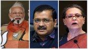 LIVE সারাদিনের নিউজ আপডেট ২১ জানুয়ারি : দিল্লি নির্বাচনের প্রার্থী ঘোষণা নিেয় চূড়ান্ত নাটক
