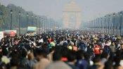 ২০১৮ সালে দিল্লিতে সবচেয়ে বেশি অপরাধ হয়েছে, রিপোর্ট এনসিআরবির