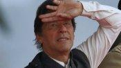 পাশে মাত্র একটি দেশ, আন্তর্জাতিক ক্ষেত্রে ফের কড়া বার্তা পাকিস্তানকে