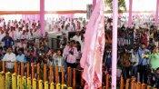 'হায়দরাবাদে বহুদিন ধরে থাকা পাকিস্তানিদের ফেরানো হবে না', বিধায়কের বক্তব্যে তোলপাড় শুরু