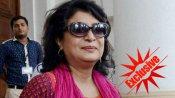 করোনা আতঙ্কে গৃহবন্দি: 'হোম কোয়ারেন্টাইন'-এ কেমন আছেন , কীভাবে সময় কাটছে দেবশ্রীর
