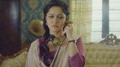সৃজিত-পত্নী মিথিলা এবার ওয়েব সিরিজে!'একাত্তর' এর ট্রেলার মুক্তিতেই তোলপাড়