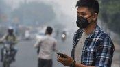 কলকাতা শহরের ধুলো নিয়ন্ত্রণ করবে 'মিস্ট ক্যানন'