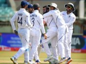 বিশ্ব টেস্ট চ্যাম্পিয়নশিপে একেই ভারত, আচমকা তিনে উঠে এল নিউজিল্যান্ড
