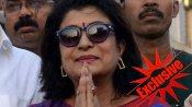 'মানেকা গান্ধীর মতো আমিও বলব..', করোনা আতঙ্কের আবহে 'জনতা কার্ফু'র আগে কোন বার্তা দেবশ্রীর