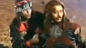 বলিউডে পা দেওয়ার আগে টেলিভিশন জগতের চেনা মুখ ছিলেন ইরফান খান
