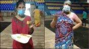 বাবুলের টুইটের পর এবার ডুমুরজলার ভিডিও! করোনা হাসপাতালের জন্য নতুন বিধি সরকারের