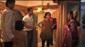 সৌরভের বাড়িতে সস্ত্রীক আমির খান! পুরনো ভিডিও ভাইরাল হল সোশ্যাল মিডিয়ায়