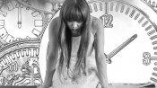 করোনা লকডাউনের প্রভাব ঋতুমতী মহিলাদের শরীরে চরমভাবে পড়তে পারে! কী বলছে বিশেষজ্ঞমহল