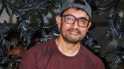 আমির খানের ড্রিম প্রজেক্ট 'মহাভারত' ছবির জন্য চিত্রনাট্য লিখবেন বাহুবলী খ্যাত 'বিজয়েন্দ্র প্রসাদ'