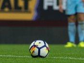 ফুটবল-হকি সহ দেশের ৫৪টি ক্রীড়া সংস্থার অনুমোদন বাতিল করল হাইকোর্ট