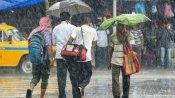 আকাশে মেঘের লুকোচুরি চললেও কলকাতায় কবে আসছে বর্ষা ? জানুন কী বলছে হাওয়া অফিস