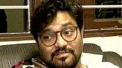 বাংলার মানুষ বলছে তৃণমূল হঠাও! 'সোজায় বাংলায় বলছি' মুখ থুবড়ে পড়বে, বললেন বাবুল
