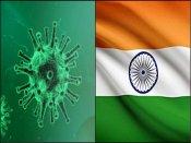 করোনা সংকটে একেবারে পরের বছর আর্জেন্তিনার বিরুদ্ধে মাঠে নামবে ভারত