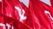 ভারাভারা রাও, অখিল গগৈ সহ সমস্ত রাজনৈতিক বন্দিদের অবিলম্বে মুক্তির দাবি বামেদের, টুইটারে বিবৃতি