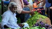 খাদ্যমূল্য, জ্বালানির দাম বৃদ্ধির জের! বেড়ে গেল দেশের খুচরো মুদ্রাস্ফীতি