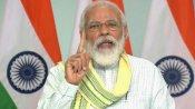 নতুন ইতিহাস! এশিয়ার বৃহত্তম সৌরবিদ্যুৎ উত্পাদন কেন্দ্র এবার ভারতেই, উদ্বোধনে মোদী